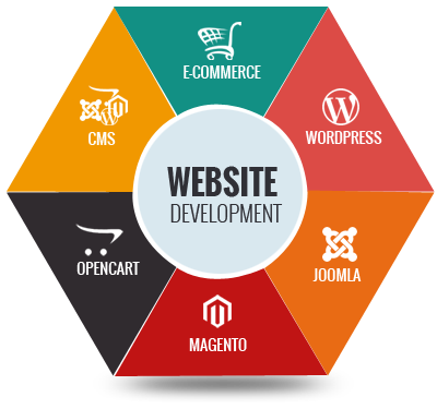 Florida Web Development Services